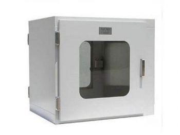 HỘP TRUNG CHUYỂN (PASS BOX)